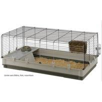 0ffccc3baa3151 cage pour cobaye - Achat cage pour cobaye pas cher - Rue du Commerce