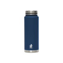 Mizu - Bouteille Isotherme V12 1200 M L Enduro Blue