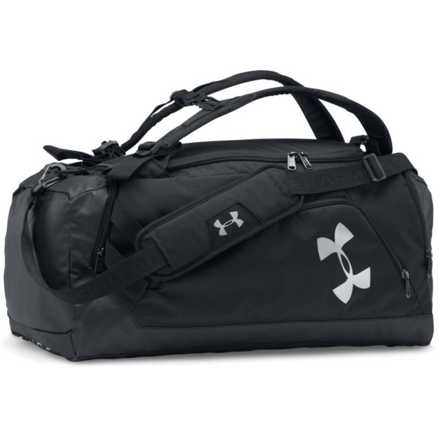 9a73e363e Under Armour - Sac de sport Ua Strom Undeniable Medium - pas cher ...