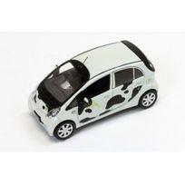 J-collection - Mitsubishi i-MIEV - Moo Moo Edition 2012 - 1/43 - Jc288