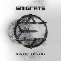 Vertigo - Emigrate - Silent so long