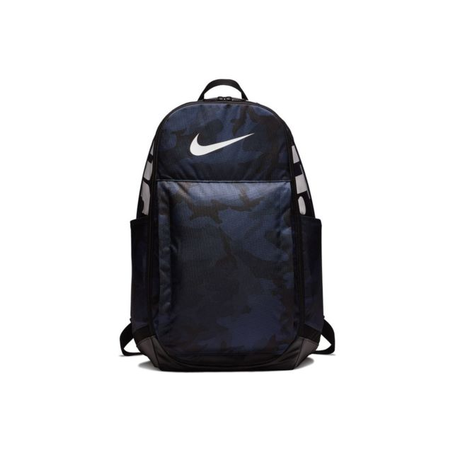 Achat Nike 451 Vente Bkpk Cher Bleu Brasilia Xl Pas Ba5482 fw8qTfr