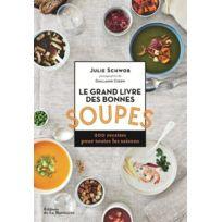 Soupe Au Choux Achat Soupe Au Choux Pas Cher Soldes Rueducommerce