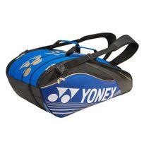 Yonex - Sac de badminton Thermo 9629