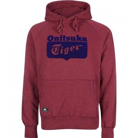 9c3ec42e10b sweat-a-capuche-classic-rouge-homme-onitsuka-tiger.jpg