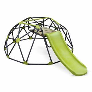 alice 39 s garden albe pas cher achat vente aire de jeux rueducommerce. Black Bedroom Furniture Sets. Home Design Ideas