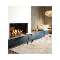 ARTE ESPINA - Tapis de Salon Moderne Design BLOOM