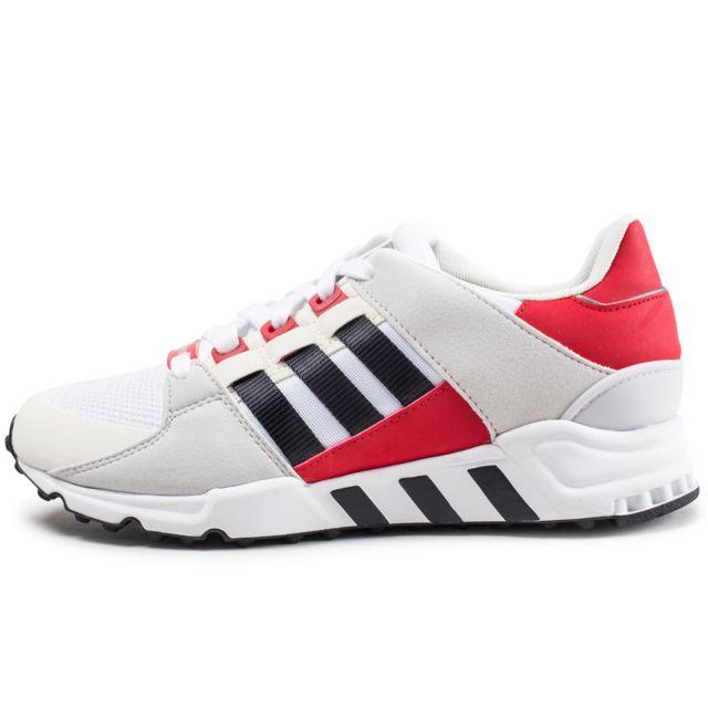 Adidas originals Eqt Support Rf Blanc pas cher Achat