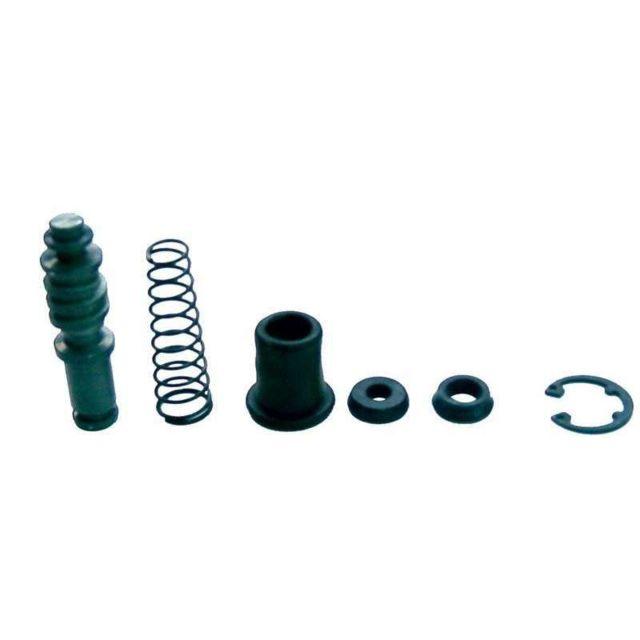 Kit r/éparation maitre-cylindre de frein avant ALL BALLS Yamaha YFM550 Grizzly
