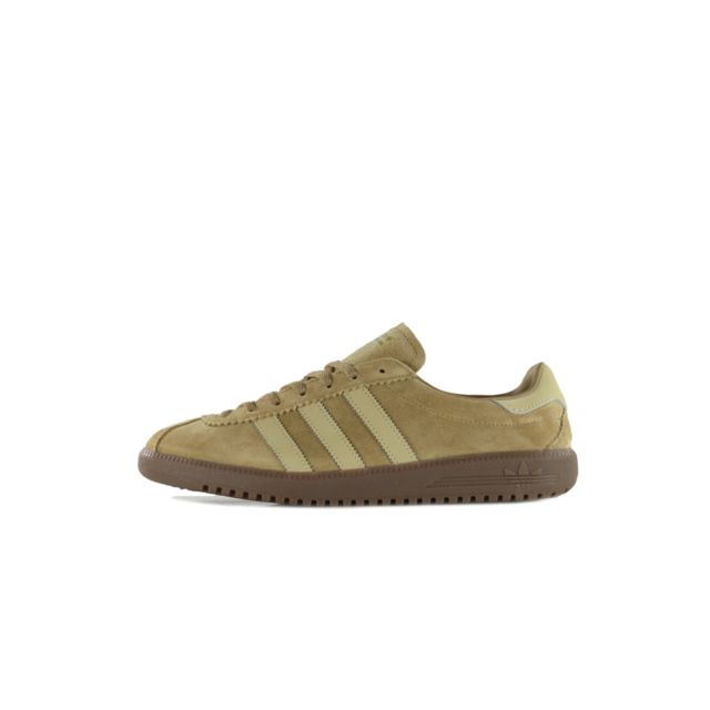 Bermuda Adidas Originals Pas Achat RefCq2782 Basket Cher 0wk8nOPX