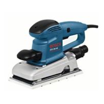 Bosch - Ponceuse vibrante GSS 280 AE Professional OUTILLAGE- 0601293670