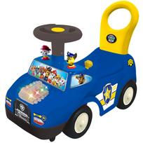 Kiddieland - Paw Patrol voiture de police 54361