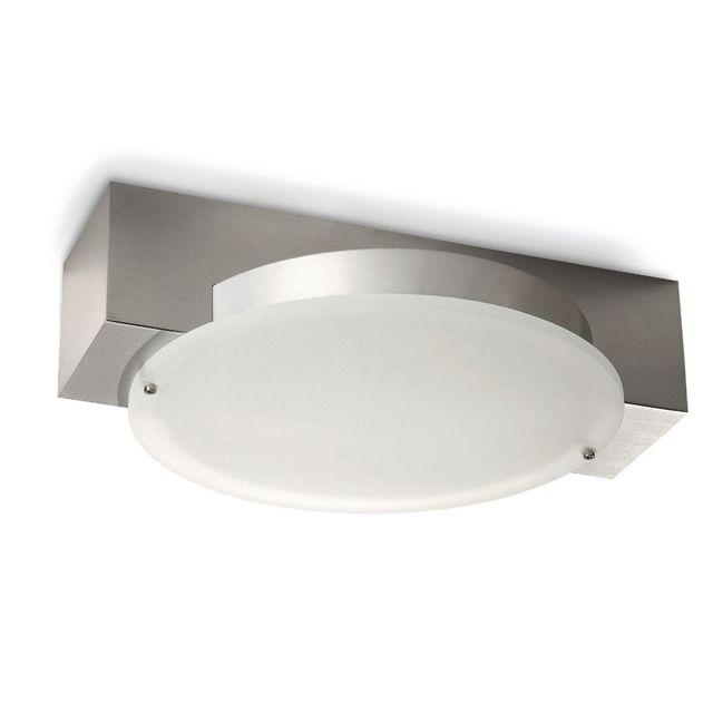Philips Plafonnier Ecolamp Ecomoods - 346204816