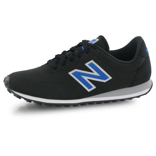 9c221ff29b7 Newbalance - New Balance U410 noir