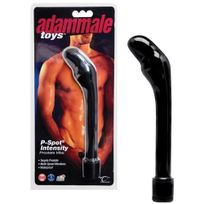 Adam Et Eve - Vibromasseur P-spot Intensity Male