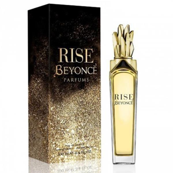 Ml Eau Lève Parfum 15 Femme De dBCQerWExo