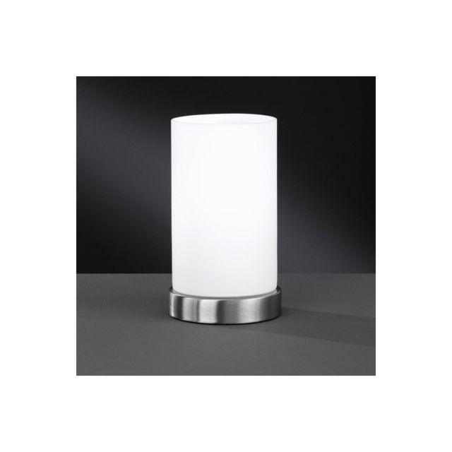 lampe de chevet tactile ikea ikea lampe de chevet with lampe de chevet tactile ikea lampe de. Black Bedroom Furniture Sets. Home Design Ideas