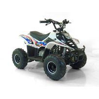 Générique - Quad Enfant Bibou Luxe 110cc