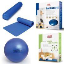 Sissel - Pack Pilates Renforcement