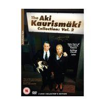 Générique - Aki Kaurismaki - the Collection Vol. 2 Import anglais