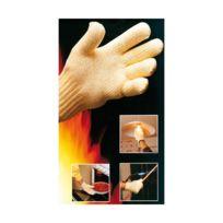 Passat - Gant anti-chaleur haute qualité 350