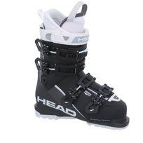 Head - Chaussures De Ski Vector Evo 90 Femme