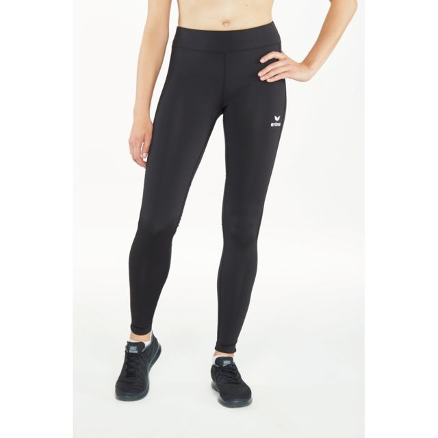 Erima Collant femme performance long