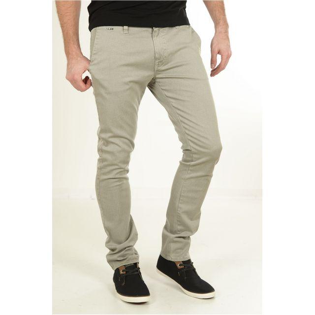 0ffb32783033 Guess - Pantalons Jeans Homme M62b29w63c2 Daniel - pas cher Achat   Vente Pantalon  homme - RueDuCommerce