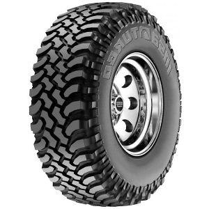insa turbo pneus dakar 2 205 80 r16 104q rechap achat vente pneus voitures toute saison pas. Black Bedroom Furniture Sets. Home Design Ideas