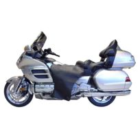 Bagster - Tablier moto Briant AP3069, Honda Gl1800 Goldwing Airbag