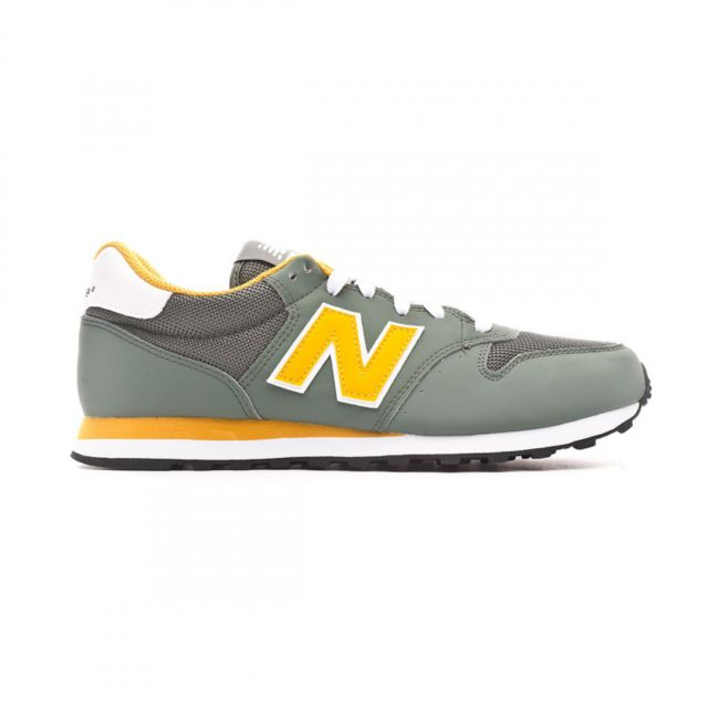 new balance homme classic