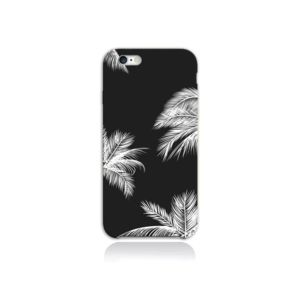 coque palmier iphone 7