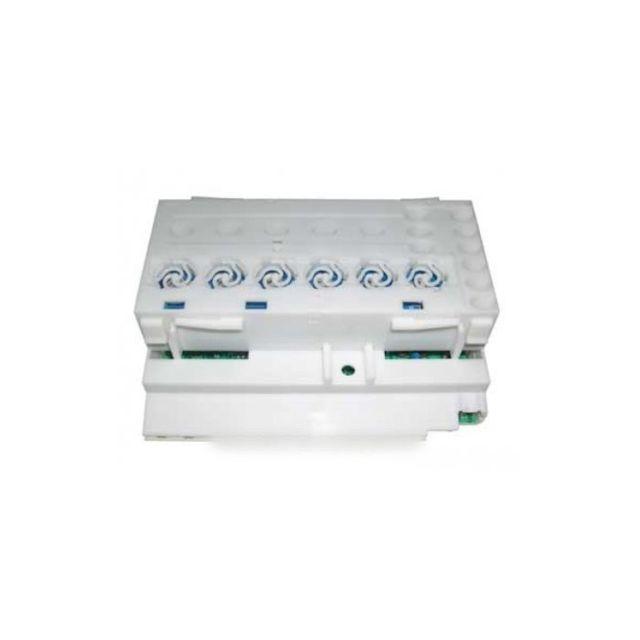 Faure Module electronique edw1001 pour lave vaisselle