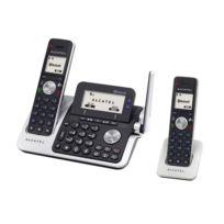 Alcatel Phones - Alcatel Xp2050 Duo Alcatel Xp2050 Duo