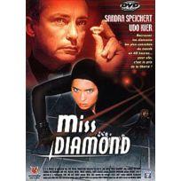 Seven7 Editions - Miss Diamond