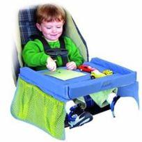 Babysun Nursery - Babysun Nusery Tablette de voyage