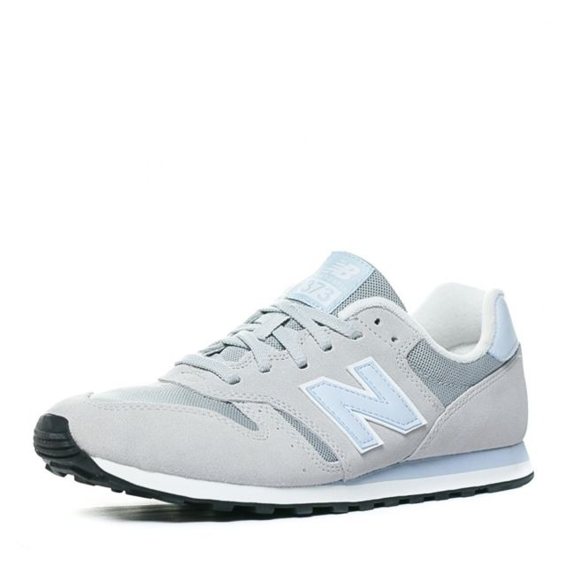new balance 373 homme 43