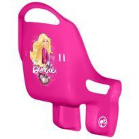 Stamp - Cb813500 - Accessoire Pour VÉLO - Porte PoupÉE Barbie