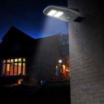 Soldes Lampe Photovoltaique Achat Lampe Photovoltaique Pas Cher