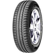 Michelin - Pneu voiture Energy Saver Mo 195 60 R 16 89 V Ref: 3528706761362
