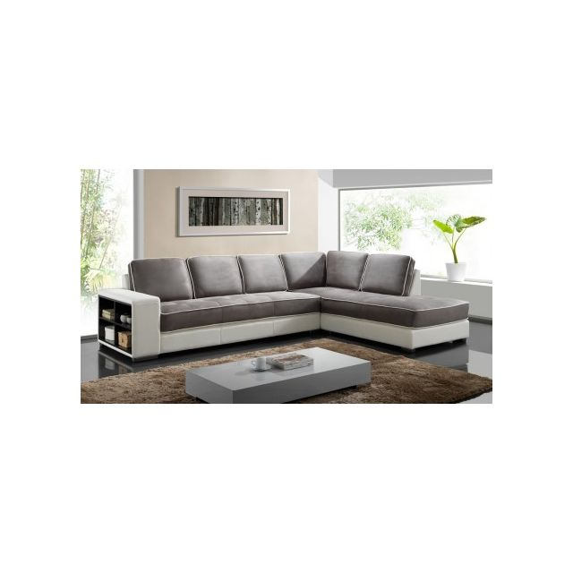 canap de marque canap maltara marque hanjel style retro banquette fauteuil personnes en pi. Black Bedroom Furniture Sets. Home Design Ideas