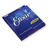 Elixir - 12052 - 10/46