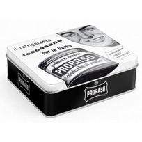 Proraso - Coffret Vintage Toccasana Peaux Sensibles