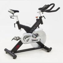 Toorx - Vélo de Biking Srx-90