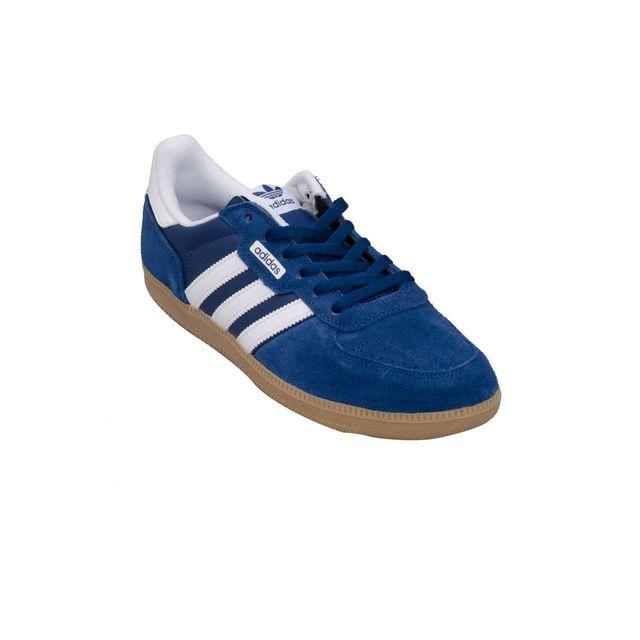Adidas skateboarding Chaussures skateshoes Homme Leonero