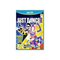 Ubi Soft - Just Dance 2016