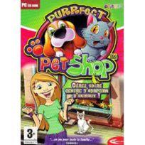 Mindscape - Purrfect Pet Shop - Pc - Vf