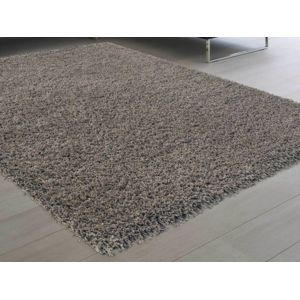 les essentiels by dlm tapis shaggy poil long. Black Bedroom Furniture Sets. Home Design Ideas