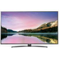 "LG - TV LED 65"" 165cm 65UH661V"