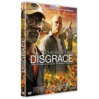 Bac Films - Disgrace - Edition simple